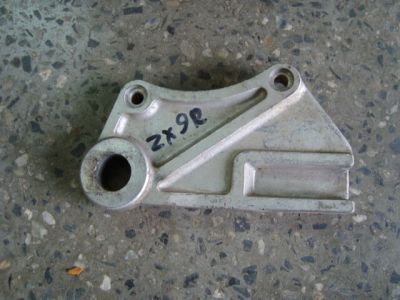 Кронштейн задний для мотоцикла Kawasaki ZX9R 98-99