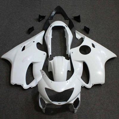 Комплект пластиков для мотоцикла Honda CBR 600 F4 1999-2000