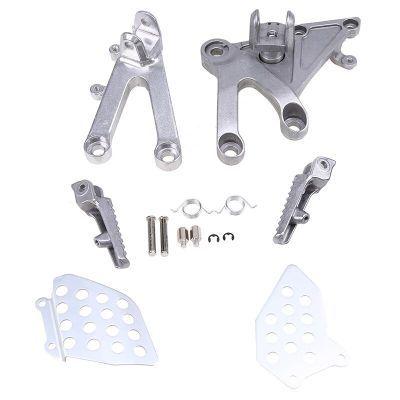 Комплект кронштейнов для мотоцикла Honda CBR 600 RR F5 2003-2006