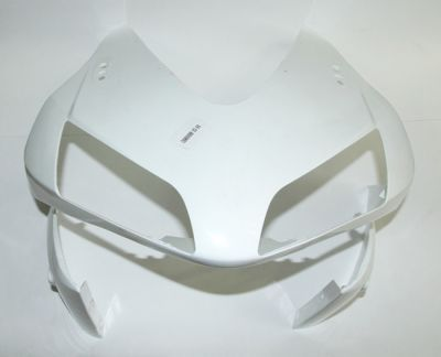 пластик морды для мотоцикла Honda CBR 600 RR 03-04