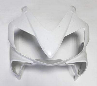 Морда для мотоцикла Honda CBR 600 F4i 2001-2007