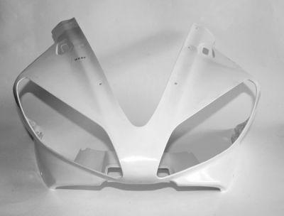 пластик морды для мотоцикла Yamaha YZF R1 00-01