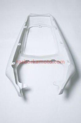 пластик хвоста для мотоцикла Yamaha YZF R6 03-05