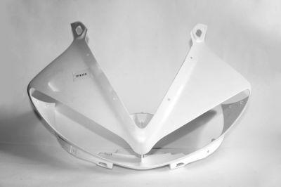 пластик морды для мотоцикла Yamaha YZF R6 03-05