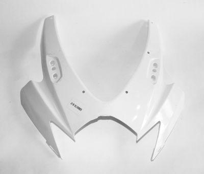 Передний обтекатель (морда) на японский мотоцикл Suzuki GSXR 600/750 06-07