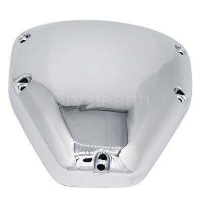 Крышка воздушного фильтра для японского мотоцикла Honda VTX1300, Honda VTX1800 03-08