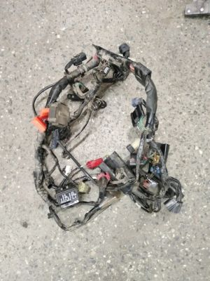 Проводка для мотоцикла Honda CBR 650 F 2014