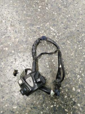 Переключатели для мотоцикла Honda CBR 650 F 2014