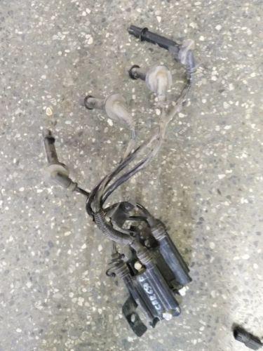 Катушки зажигания для мотоцикла Honda CBR 650 F 2014