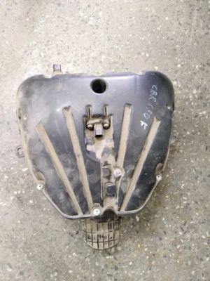 Короб воздуховода для мотоцикла Honda CBR 650 F 2014