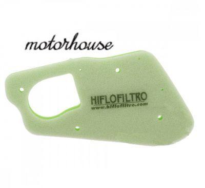 Воздушный фильтр HFA6106DS для мотоциклов Aprilia