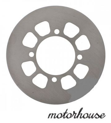 Тормозные диски EBC MD6145D для мотоцикла Suzuki LT-A 500 F Quadmaster 4x4 2000-2002