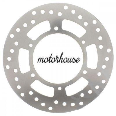 Тормозные диски EBC MD6212D для мотоцикла Suzuki DR-Z 125 L 2007-2020