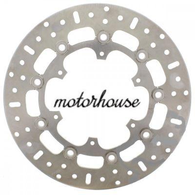 Тормозные диски EBC MD6299D MX / Enduro / ATV для мотоцикла Husqvarna Enduro 701 2016-2020