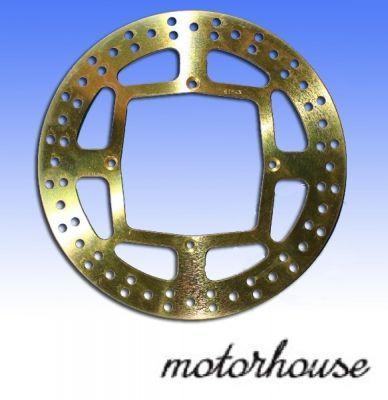 Тормозные диски EBC MD6184D MX / Enduro / ATV для мотоцикла Husqvarna CR 125 ,Husqvarna CR 250,  Husqvarna SM 125 S