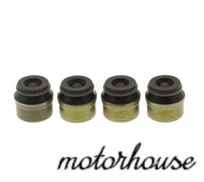 Комплект уплотнений клапана JMP для мотоциклов BMW C 400 X ABS 2018, BMW F 650 650 GS 2000-2008