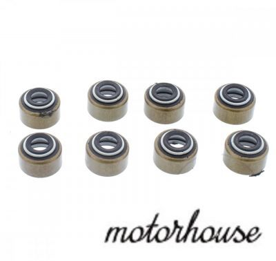 Комплект уплотнений клапана JMP для мотоциклов Suzuki GS 550, Suzuki GS 650,  Suzuki GS 850,  Suzuki GS 1000