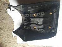 Сидение Honda CBF 6002007