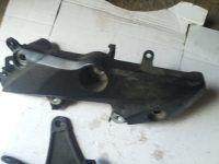 Защита рамы Honda CBF 6002007