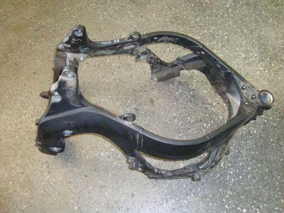 Рама для Honda CBR 1000 RR 06-07