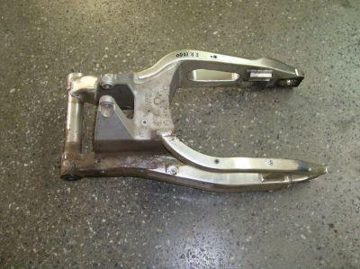 Маятник для Honda CBR 1000 RR 06-07