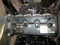 Двигатель Honda CBR 1000 RR