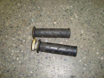 Ручки руля для Honda CBR 1000 RR 06-07