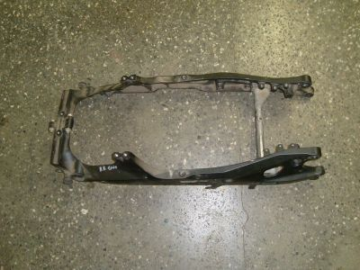 Подрамник для Honda CBR 1000 RR 06-07