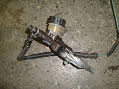 Тормозной цилиндр для Honda CBR 1000 RR 06-07