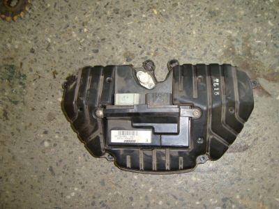 Корпус воздушного фильтра для Honda CBR 1000 RR 06-07