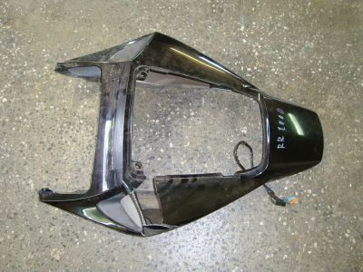 Пластик хвоста для Honda CBR 1000 RR 06-07