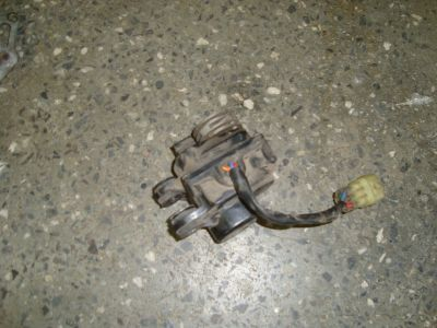 Суппорт для Honda CBR 1000 RR 06-07