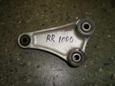 Кронштейн амортизатора для Honda CBR 1000 RR 06-07