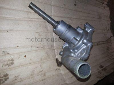 Помпа водяная Honda CBR 1000 RR