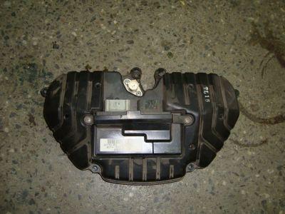 Блок управления зажиганием, мозги и воздушный короб для Honda CBR 1000 RR 06-07