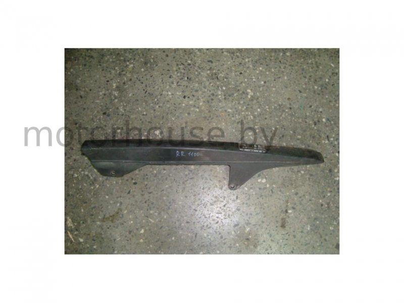 Защита цепи Honda CBR 1100 XX 1997