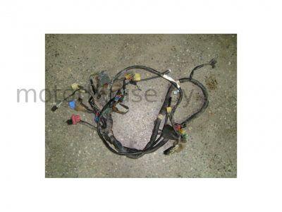 Проводка Honda CBR 1100 XX 1997