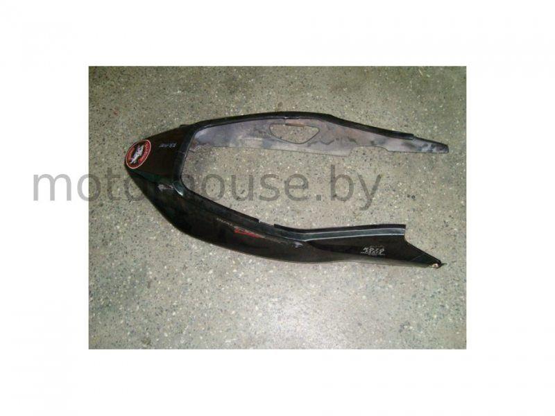 Задний пластик хвост Honda CBR 1100 XX 1997