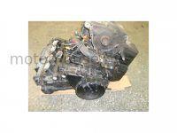 Двигатель Honda CBR 1100 XX 1997