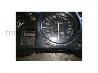Приборная панель Honda CBR 1100 XX 1997