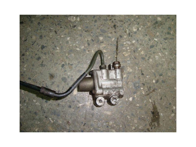 Водяная помпа для Honda CBR 1100 XX