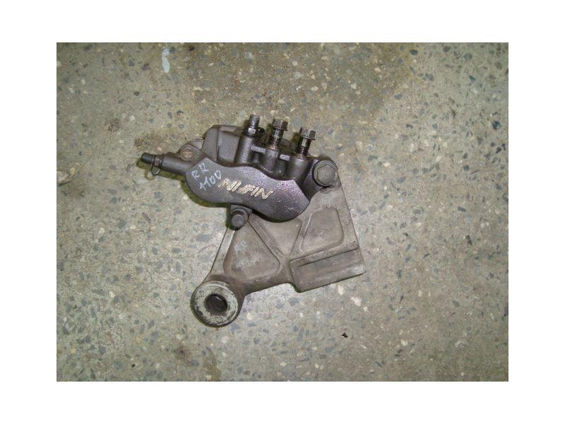 Кронштейн крепление суппорта для Honda CBR 1100 XX