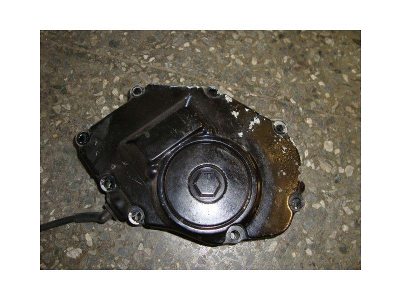 Защита звезды для Honda CBR 1100 XX