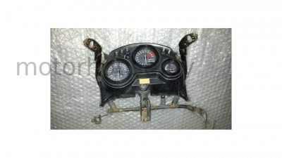 Приборка Honda CBR 600 F2 1993