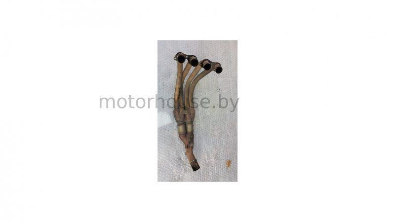Коллектор Honda CBR 600 F2 1993