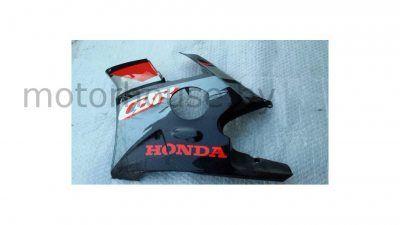 Пластик боковой Honda CBR 600 F2 1993