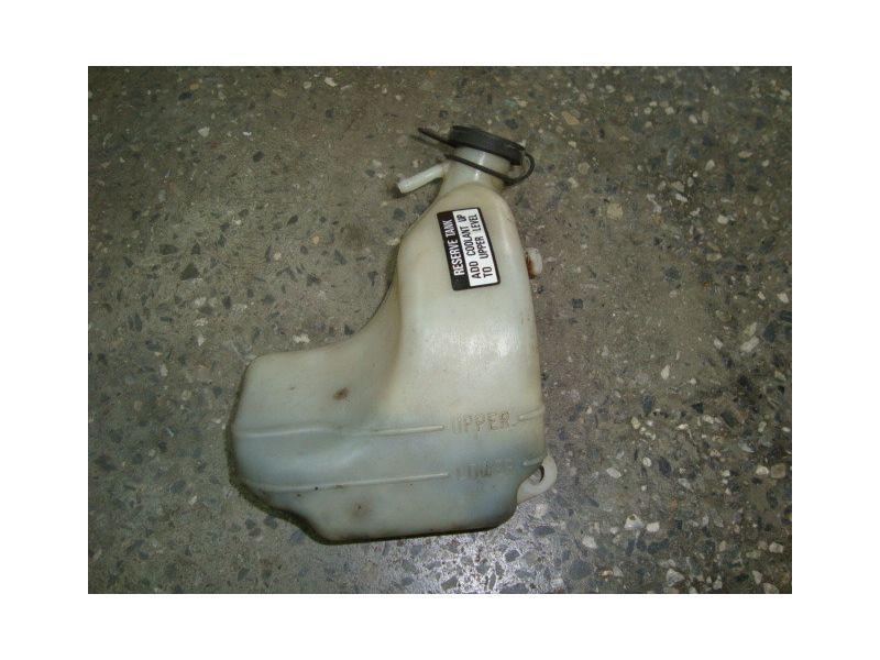 Бачок жидкости Honda CBR 600 F2