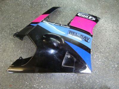 Пластик боковойправый для Honda CBR 600 F2