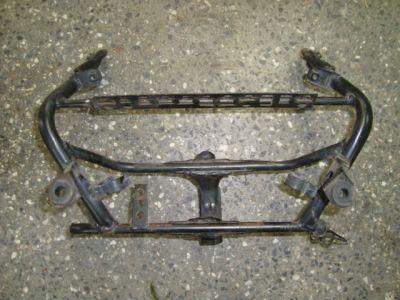 Передний паук Honda CBR 600 F2