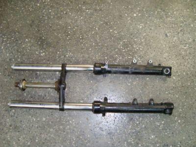 Вилка Honda CBR 600 F2